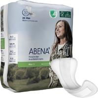 Abena Light Mini 1, 20 ks