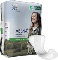 Abena Light Mini Plus 1A, 16 ks