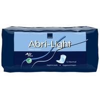 Abri Light Normal 12 ks