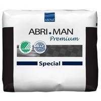 Abri Man Speciál, vložná plena pro muže 21 ks