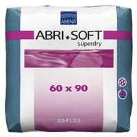 Abri soft Superdry podložka 60x90cm 30 ks