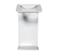 Eurodržák pro Sterillium 500ml