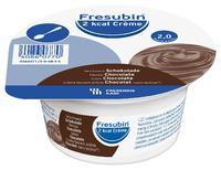 Fresubin 2kcal Creme Čokoláda 4x125g