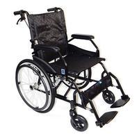Invalidní vozík Timago FS901
