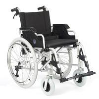 Invalidní vozík Timago FS 908 LJQ