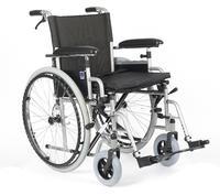 Invalidní vozík Timago H011 BD