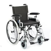 Invalidní vozík Timago H011 PK