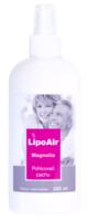 LipoAir pohlcovač pachu - více variant