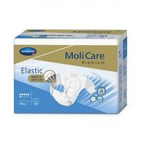 MoliCare ELASTIC 6 kapek L 30ks