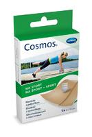 Náplast COSMOS Sport 6cm x 0.5 m