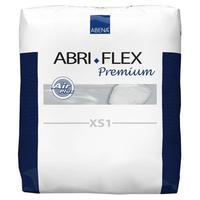 Abri Flex XS1 plenkové klalhotky navlékací 21ks