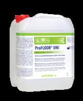ProFloor Uni 5 kg