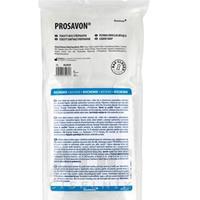 Prosavon Bag 1l