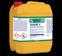 Savagro A+ 5l - dez.potrubních systémů