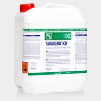 Savagro KD 5l - dez.potrubních systémů