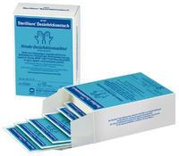 Sterillium - dezinfekční kapesníček 15 ks