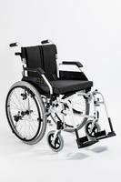 Invalidní vozík Timago WA 4000
