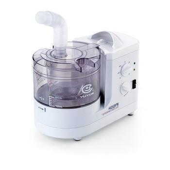 Inhalátor ultrazvukový Yuwell 402AI  - 1
