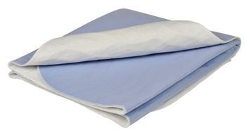 Abri Soft textilní podložka 75 X 85 cm 1ks  - 1