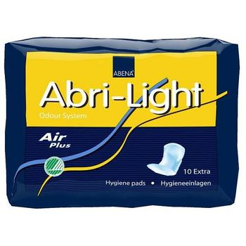 Abri Light Extra 10ks  - 1