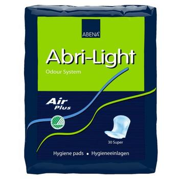 Abri Light Super 30ks  - 1