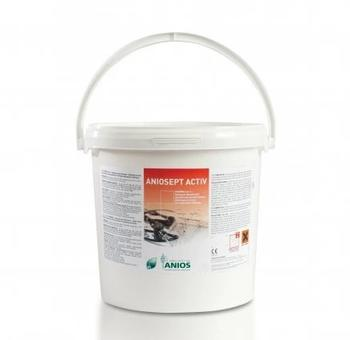 Aniosept Activ 1kg