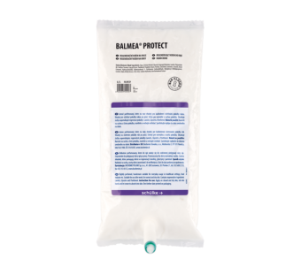 Balmea Protect Bag 700ml