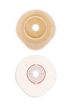 PODLOŽKA 2D STOMOCUR CLIC CD 4520