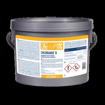 Chloramix D 2kg