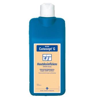 Cutasept G 1l