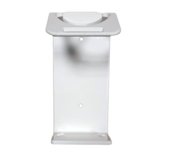 Eurodržák pro Sterillium 500ml  - 1