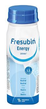 Fresubin Energy Drink Neutral 4x200ml
