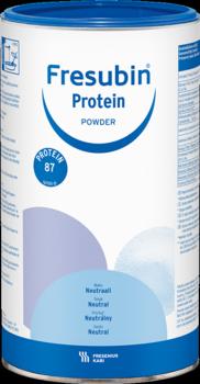 Fresubin Protein Powder Neutral 300g