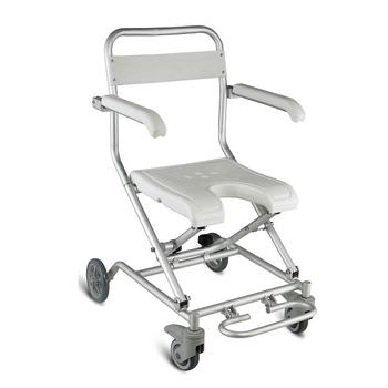Sprchovací vozík Timago  - 1