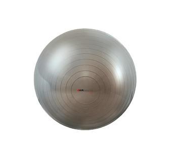 Míč cvičební CLASSIC Ø 75cm + pumpa  - 1