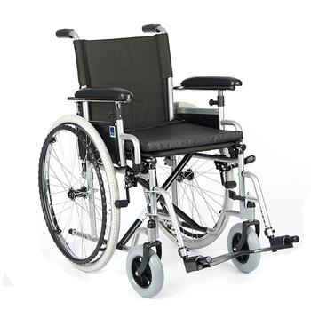 Invalidní vozík Timago H011  - 1