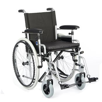 Invalidní vozík Timago H011 PK  - 1