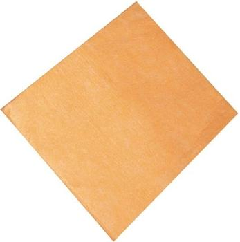Hadr Petr 50 x 60 oranžový