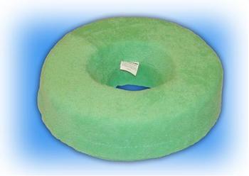 Antidekubitní podložka Ø 20 x 6 cm
