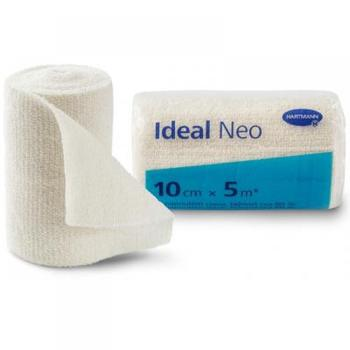 Obinadlo pružné Ideal Neo 10cm x 5 m, 1ks