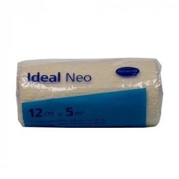 Obinadlo pružné Ideal Neo 12cm x 5m, 1ks