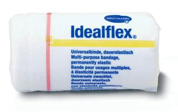 Idealflex obinadlo pružné 8 cm x 5 m, 1 ks
