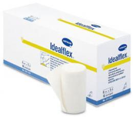 Idealflex obinadlo balení 10ks - různé rozměry 8cm x 5m á10ks