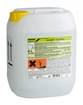 Incidin Oxydes 6l