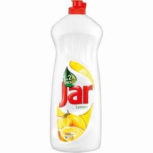 JAR citron 900ml