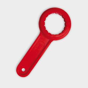 Klíč povolovací na 5kg kanystr