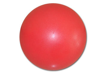 Overball Ø 25cm