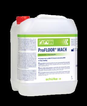 ProFloor Mach 5 kg