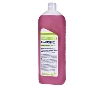 ProWash Fixi 1l na špínu , rez a vodní kámen