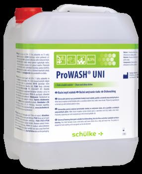 ProWash Uni 5 kg - na nádobí